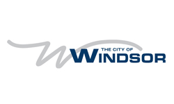 City of Windsor