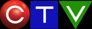 CTV_Logo_3D_RGB_On_Air_Online_RGB