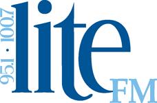 Lite FM Logo