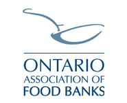 Ontario Association of Food Banks