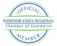 WERCC Logo