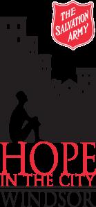 HITC Windsor Logo