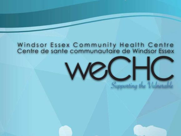 Wechc